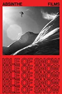 Isle Of Snow