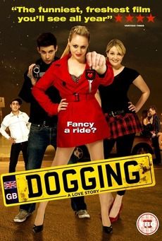 Dogging: A Love Story