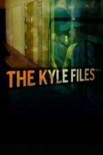 The Kyle Files: Season 1