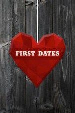 First Dates: Season 5