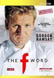 The F Word: Season 5