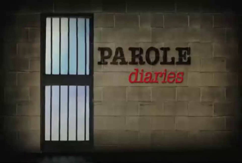 Parole Diaries: Season 1