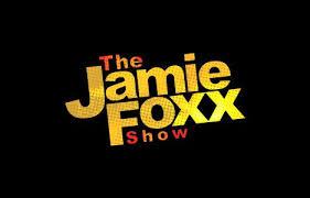 The Jamie Foxx Show: Season 4