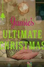 Jamie's Ultimate Christmas