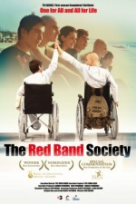 Red Band Society: Season 1