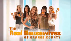 The Real Housewives Of Orange County: Season 6