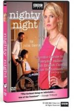 Nighty Night: Season 2