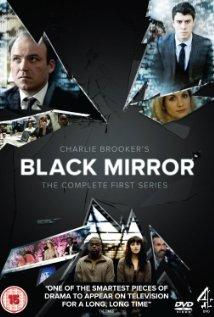 Black Mirror: Season 2