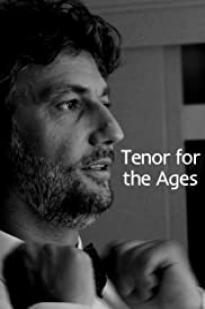 Jonas Kaufmann: Tenor For The Ages