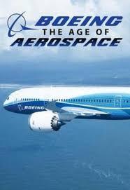 The Age Of Aerospace: Season 1