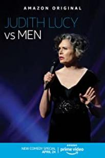 Judith Lucy Vs Men