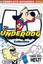 Underdog: Season 2