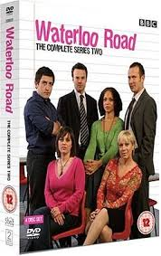 Waterloo Road: Season 2