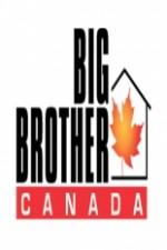 Big Brother Canada: Season 4