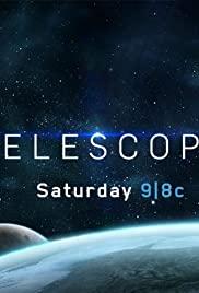 Telescope 2016