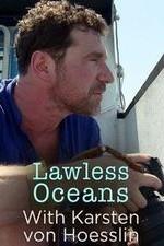 Lawless Oceans: Season 1