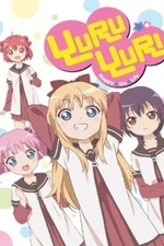 Yuruyuri: Season 2