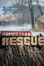 Homestead Rescue: Season 1