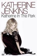 Katherine Jenkins: Katherine In The Park