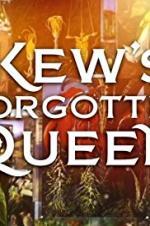 Kew's Forgotten Queen