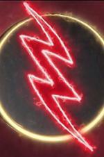 Kid Flash: Running West
