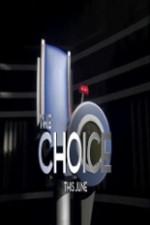 The Choice: Season 1