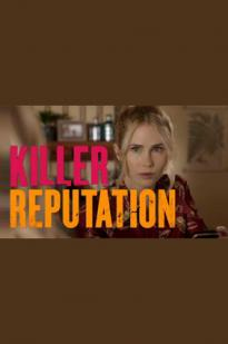Killer Reputation