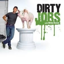 Dirty Jobs: Season 6