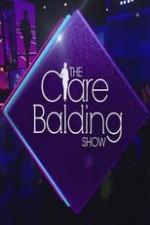 The Clare Balding Show: Season 1