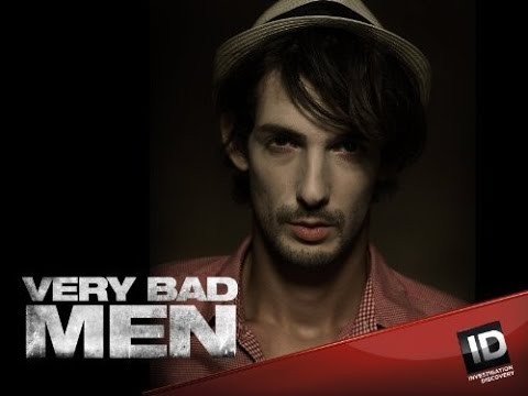 Very Bad Men: Season 4
