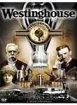 Westinghouse