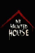 My Haunted House: Season 5