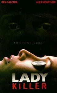 Ladykiller