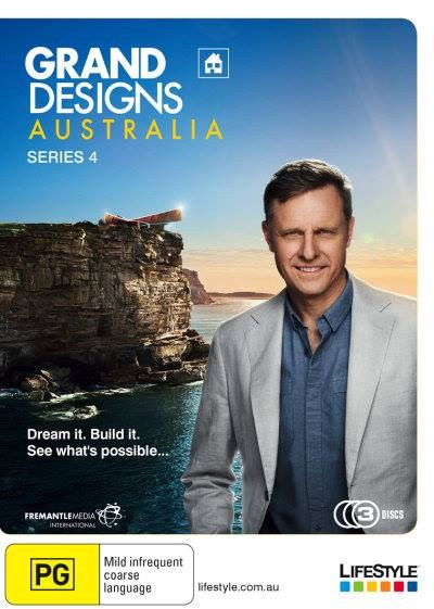 Grand Designs Australia: Season 4
