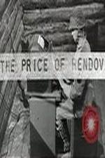 The Price Of Rendova