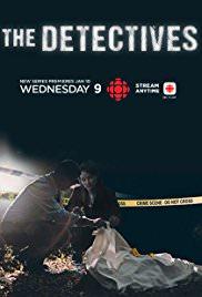 The Detectives: Season 2