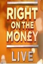 Right On The Money: Season 3