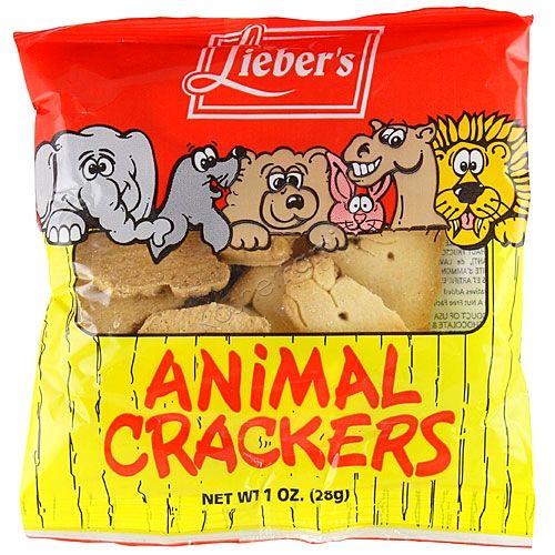 Animal Crackers: Season 2