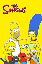 The Simpsons: Season 27