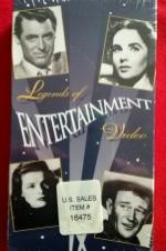 Legends Of Entertainment Video