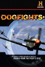 Dogfights: Season 1