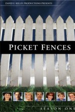 Picket Fences: Season 2