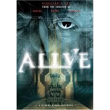 Alive (2002)