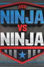 American Ninja Warrior: Ninja Vs. Ninja: Season 1