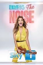 Bring The Noise: Season 1
