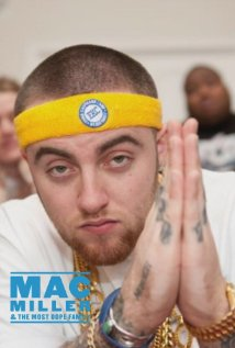 Mac Miller And The Most Dope Family: Season 1