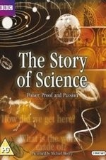 The Story Of Science: Season 1
