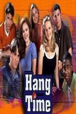 Hang Time: Season 2
