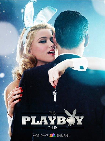 The Playboy Club: Season 1