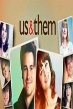 Us & Them: Season 1